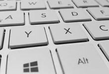 Photo of Windows 10: Programme per Tastenkombination starten