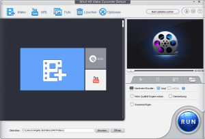 winx-hd-video-converter-deluxe