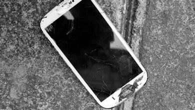 Photo of Brennendes Galaxy Note 7: Verkauf weltweit gestoppt
