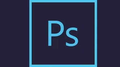 schriftart installieren hinzufuegen photoshop