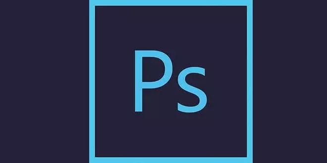 Photoshop: Eine neue Schriftart installieren 0