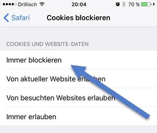cookies-immer-blockieren