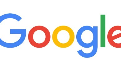 Photo of Google History – Meine Aktivitäten löschen – So geht's