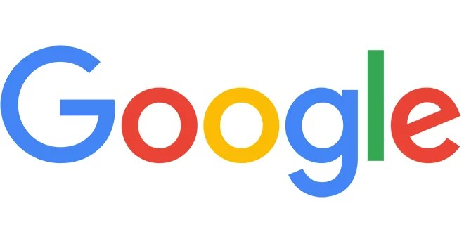 google-konto-account-loeschen