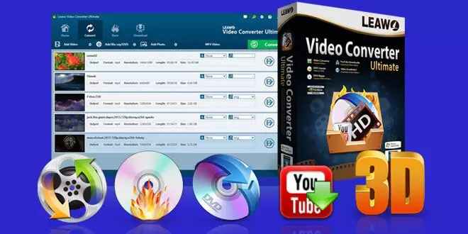 leawo-video-converter-ultimate