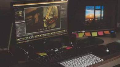 Photo of Welchen PC bei welchem Budget?