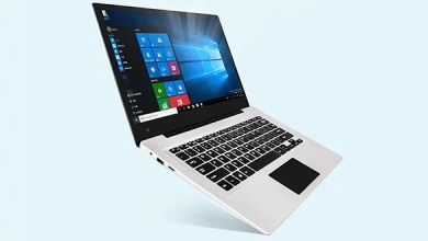 Photo of Jumper EZBOOK 3 Notebook Blitzangebot für 236€