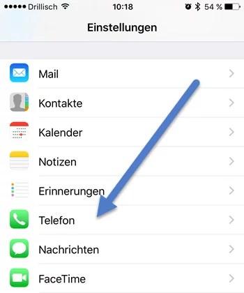 Sim Karte Entsperren Iphone 5.Sim Karte Entsperren Beim Iphone So Geht S