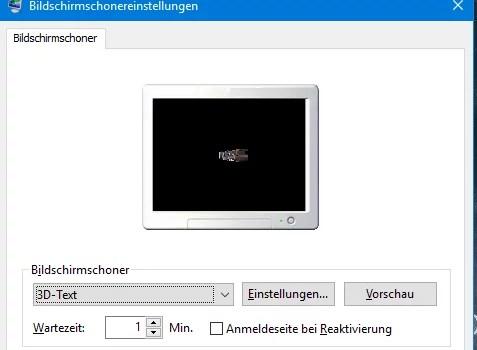 unbenannt-6
