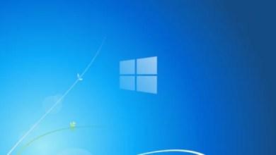 Photo of Windows 7: Dominanter Marktführer