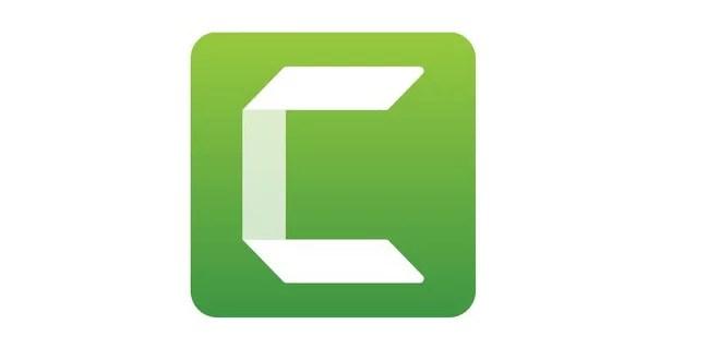 camtasia-9-die-beste-bildschirmaufnahmen-software