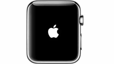 Screenshot von Apple Watch erstellen – Bildschirmfotos aufnehmen 0