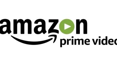 Photo of Heute Film Freitag bei Amazon Prime-12 Filme zum Preis von 0,99 €
