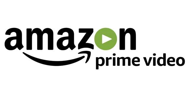amzon-prime-video