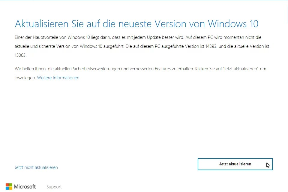 windows-10-creators-update-installieren