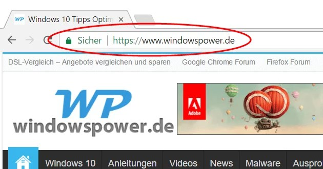 windowspower_de-https