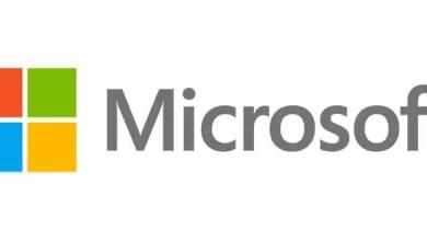 Photo of Windows-Update Probleme mit Microsoft Tool latestwu.diagcab beheben