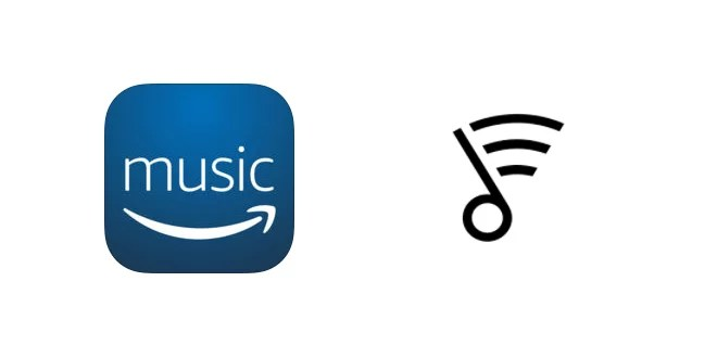 amazon music bose streamen soundtouch app