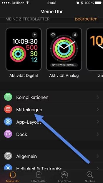 apple-watch-mitteilungen