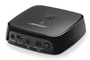 bose-soundtouch-wireless-adapter