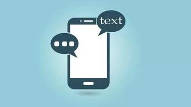 Photo of SMS blockieren auf Android und iPhone – Nachrichten Empfang Sperren