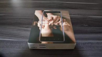 Photo of Nokia 8 Testbericht – Nokia ist back!
