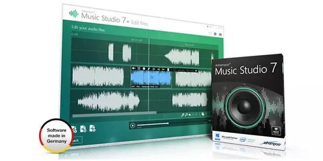 ashampoo-music-studio-7