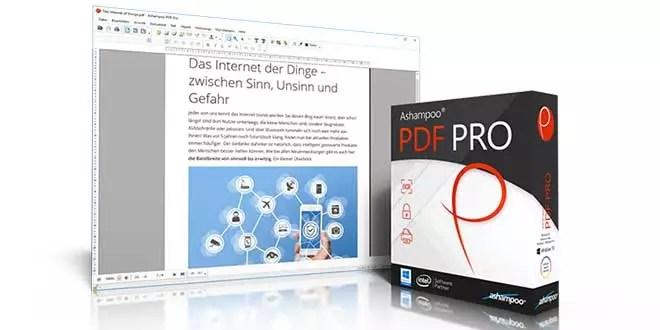 ashampoo-pdf-pro