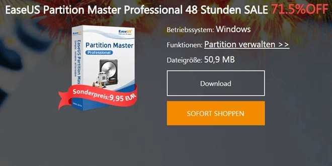 easeus-partition-master-professional