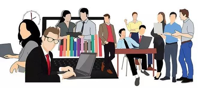 talentmanagement-software
