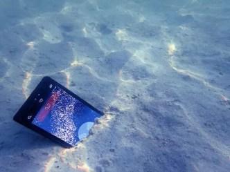die 6 am straeflichsten unterbewerteten smartphone funktionen 3 thanagon fotolia