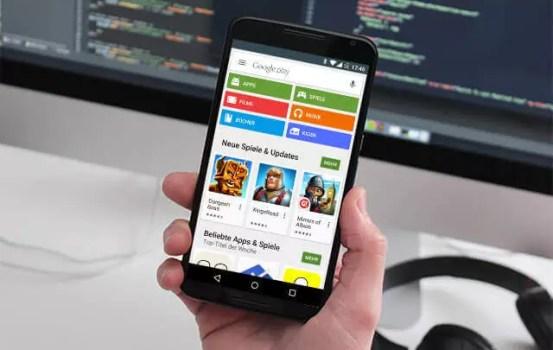 downloads-von-google-play