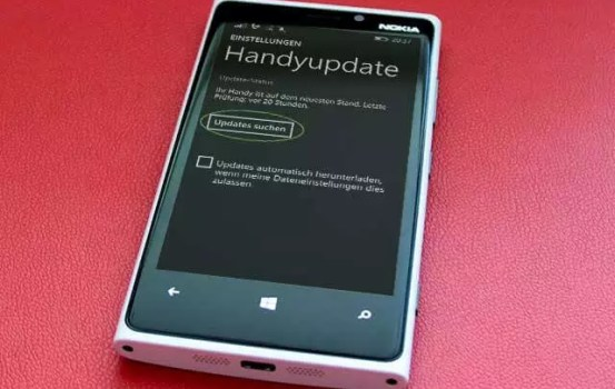 updates-bei-windows-phone-8.1-installieren-640x425
