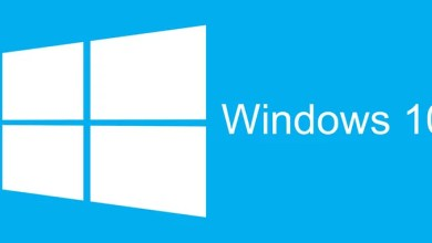 Windows 10 Internetbandbreite bei Windows Updates begrenzen 0