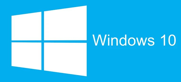 Photo of Windows 10 – Update KB4512941 Fehler behoben