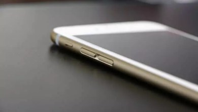 Photo of Vierstelliger numerischer Code oder alphanumerischer Code beim iPhone oder iPad einrichten