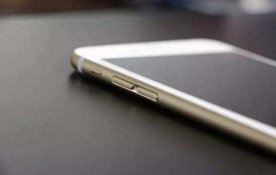 wlan-netzwerk-zuruecksetzen-bei-iphone-