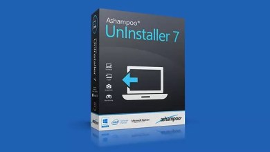 Photo of Ashampoo UnInstaller 7 – Entfernt Programme restlos – Wir verlosen 5 Lizenzen