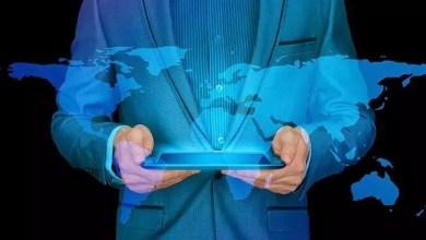 Photo of Schnelles Internet: was leistet VDSL?