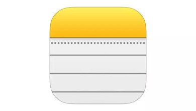notizen-app