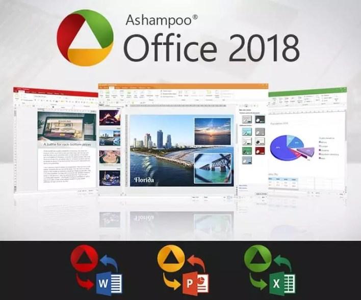 scr-ashampoo-office-2018-compatibility