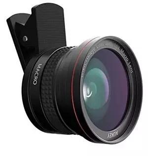 aukey-fischaugen-grad-makro-lens