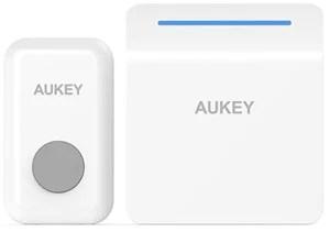 Viele Produkte von Aukey im Angebot mit 50% bis 60% Rabatt 4