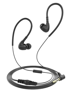 aukey-kopfhoerer-in-ear