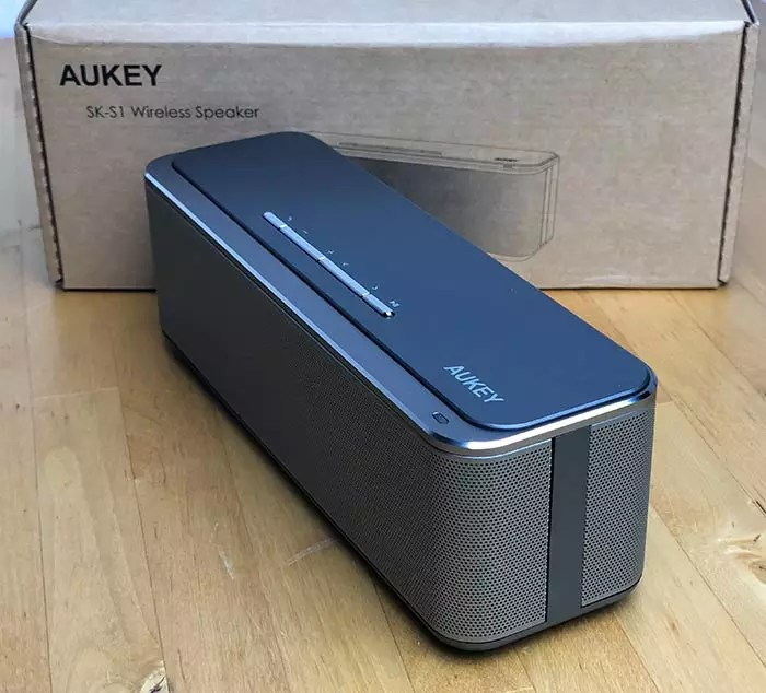 aukey-sk-s1-wireless-speaker