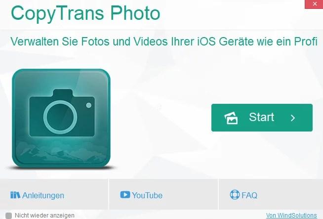 copytrans-photo