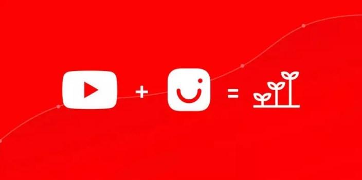 youtube-kanal-durch-instagram