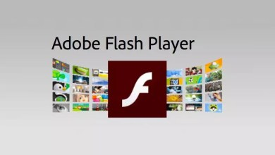 Photo of Adobe Flash Player Version 32.0.0.303 ist erschienen