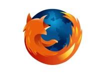 Photo of Firefox Version 68 ist erschienen und steht zum Download bereit