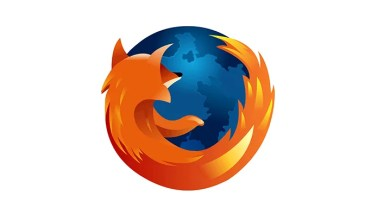 Photo of Firefox Icon vom geöffneten Browser ändern